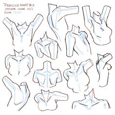 66 ideas for drawing reference arms character design Anatomy Sketches, Anime Drawings Sketches, Anatomy Art, Body Reference Drawing, Drawing Reference Poses, Drawing Tips, Drawing Techniques, Drawing Female Body, Body Drawing Tutorial