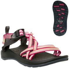 Chacos, need for my outdoorsy adventures