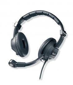 German Maestro GMH S D 9000 Serie 8000 Serie Made in Germany Headsets Headset, Headphones, Germany, English, Headpieces, Headpieces, Hockey Helmet, Deutsch, German Resources