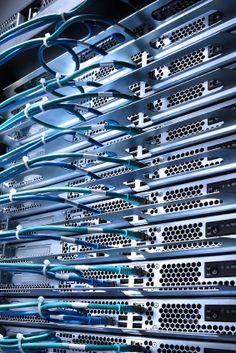 choosing JDTEC that provide reliable data cabling service In Melbourne. #datacablingMelbourne