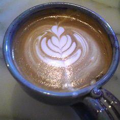#latte #latteart #heart #cafetwelve #philly #philadelphia #phillygram #coffee #caffeine #espresso