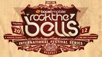 More Info AboutRock the Bells: 2-Day Ticket
