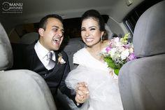 Casamento na Igreja de Natália e Leandro | http://casandoembh.com.br/casamento-igreja-natalia-leandro/