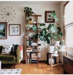 Beautiful Vintage Apartment Decorating Ideas