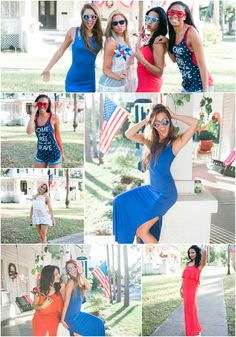 Adorn Apparel provides stylish women's clothing for a great price. Shop our collection of trendy women's fashion including dresses, tops and bottoms for any occasion. We hope that when you wear our clothing, you also ADORN yourself with Beauty, Power & Confidence. Because you are all those things and more!