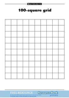 graph paper printable 8 5x11 free printable graph paper and grid