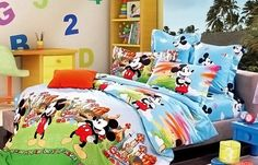 Smart Electronics Conscientious Disney Hero Bedlinens Twin Size Throw Blanket 100% Cotton Kid Beddings For Boy 3d Iron Man Bed Spreads Queen Size Summer Quilt Cheapest Price From Our Site