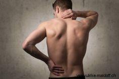 Haarentfernung auf dem Rücken http://www.ulrike-maldoff.ch/thema-haare/wie-sie-haare-auf-dem-rucken-loswerden/