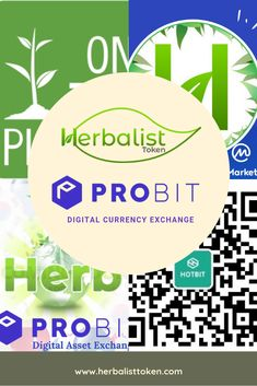 Blockchain Technology, Herbs, App, Marketing, Digital, Herb, Apps, Spice
