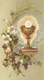 Adorazioni Eucaristiche Christian Drawings, Salvator Mundi, Eucharist, Vintage World Maps, Images, Faith, Ink Drawings, Sacramento, Painting