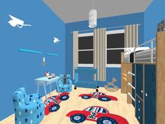 3d Room Planning Tool Plan Your Room Layout In 3d At Roomstyler
