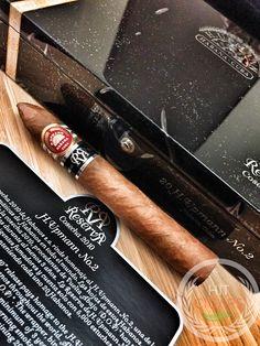 H.Upmann No.2 Reserva Cosecha 2010 now available on HitCigars #cigars #cubancigar #cubancigars #habanos #cigaraficionado #cigarlife #cigarporn #cigarsociety #cigarworld #cigarlife #cigarlifestyle #cigaroftheday #cigarculture #cigarboss #cigarians #cigarsnob #bolivar #cohiba #cuaba #diplomaticos #juanlopez #hoyodemonterrey #hupmann #montecristo #partagas #punch #ramonallones #romeoyjulieta #sanchopanza #trinidad #gotrare #charuto #zigarren #botl #cuban #smoking #hupmanncigars