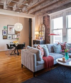 22 Best Casa Decor images   Snuggles, Bedroom decor, Home decor aef08124d8