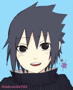 Sasuke | 今までの落書き詰め合わせ(腐有り) | あやたそ [pixiv] http://www.pixiv.net/member_illust.php?mode=medium&illust_id=49868920