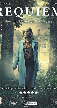 Trailers, images and poster for the Netflix-BBC series REQUIEM starring Lydia Wilson. Episode Online, Tv Series Online, Tv Shows Online, Netflix Series, Episode 5, Love Tv Series, Tv Series To Watch, Watch Tv Shows, Best Series