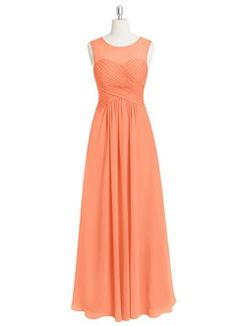 AVERY - Bridesmaid Dress - Shops- Colors and The o&-39-jays