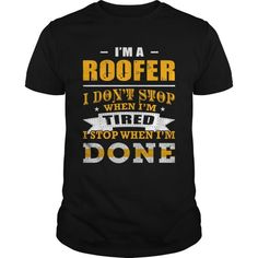 Just For Who Loves Roofer  Guys Tee Hoodie Sweat Shirt Ladies Tee Youth Tee Guys V-Neck Ladies V-Neck Unisex Tank Top Unisex Longsleeve Tee Roofing T Shirt Ideas Roofer T Shirts Roofing T Shirt Roofing Company T Shirts