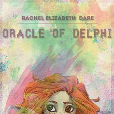 Percy Jackson, Elizabeth Dare