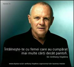 Hmmm..😁😁👌👌 Sir Anthony Hopkins, Motivational Quotes, Inspirational Quotes, Interesting Quotes, Life Lessons, Funny Pictures, Funny Pics, Love Quotes, Life Hacks