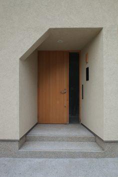 Decor, Garage Doors, Doors, Home Decor, Outdoor Decor, Light Box