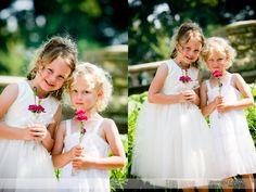 Paletta Mansion adorable flower girls Flower Girls, Flower Girl Dresses, Boston, Palette, Girls Dresses, Mansions, Wedding Dresses, Flowers, Fashion