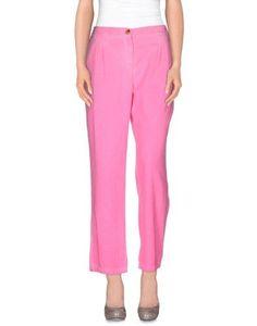Casual pants by Vanesa Lorenzo, Women's, Size: 8, Purple