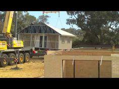 Home builders Perth, Custom Homes - Genesis Master Builders