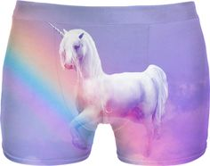 Check out my new product https://www.rageon.com/products/unicorn-and-rainbow-men-underwear on RageOn!