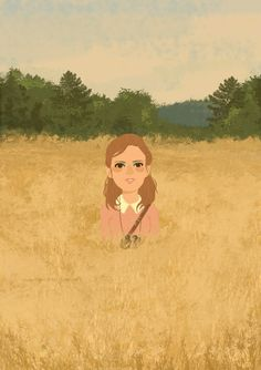 Suzy by knightJJ on DeviantArt