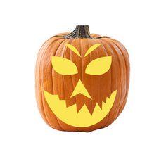 7 Best Holiday Images Pumpkin Faces Pumpkin Carving