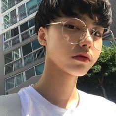 ✿ Icons Korean Tumblr, para você por no seu perfil de qualquer rede sociais ✿   Compartilhando Fotos ☆   ✿ 아이콘 Tumblr, 소셜 네트워크에서 귀하의 프로필로 당신을 위해✿  공유 사진 ☆