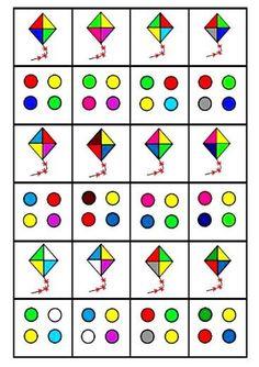 Library Activities, Montessori Activities, Learning Activities, Preschool Activities, Preschool Printables, Preschool Math, Preschool Worksheets, Fun Worksheets For Kids, Math For Kids