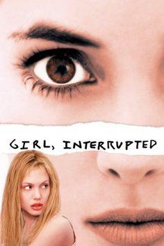 Girl, Interrupted $9.99