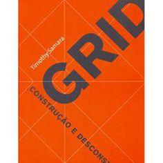 Grid - Construção e Desconstrução