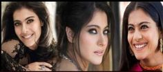 MUMBAI: Bollywood's versatile actress and 'Dilwale Dulhania Le Jayenge' girl Kajol will celebrate her 40th Birthday today, August 05, 2014,