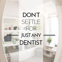 Here at Black Swan Dental Spa in Somerset, we provide the highest level of dental care for all the family including consultations, regular health checks & x-rays and routine dental care such as fillings & extraction.  We also have a great range of specialist cosmetic dentistry procedures. Check out our website for more information or give one of our friendly team a call on 01460 77517. #dentist #somerset