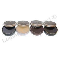 Βαφή πολυτελείας για παπούτσια εμπλουτισμένη με κερί μέλισσας που εγγυάται ανώτερη λάμψη, ενυδάτωση και απαλότητα. Leather Dye, Smooth Leather, Nespresso, Coffee Maker, Coffee Maker Machine, Coffee Percolator, Soft Leather, Coffee Making Machine, Coffeemaker