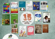 ficha+libros+docentes+acp.jpg (1600×1131)