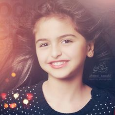 Hala al turk Beautiful Girl Image, Beautiful Babies, Hala Al Turk, Photography Poses For Men, Little Princess, Pretty Girls, Cute Babies, Celebs, Actresses
