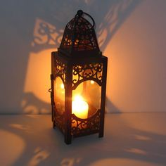 Image detail for -Lets Welcome Ramadan | Islamic Reflections