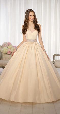 31 vestidos de xv años estilo vintage