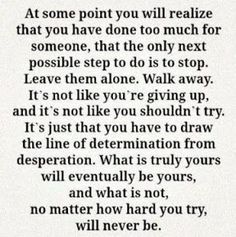 Moving On Quotes: Moving On Quotes 0013