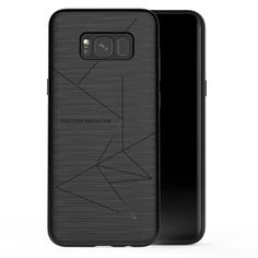 Wireless Charging receiver cover case for Samsung