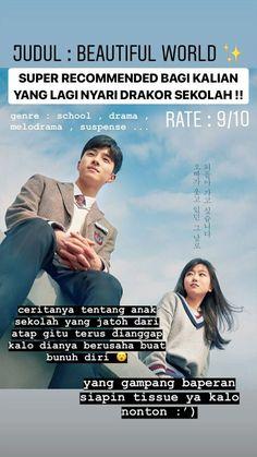 Korean Drama List, Korean Drama Movies, Film Recommendations, Ikon Wallpaper, Movie Marathon, Japanese Drama, Film Books, Drama Korea, Drama Film