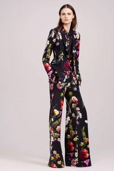 The Best of New York Fashion Week Fall 2015 - Adam Lippes Fall 2015