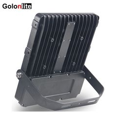 400W 300W 200W 150W 100W  LED projectors Padel tennis court lighting outdoor IP66 waterproof LED projectors 150Lm/W Lumileds SMD3030 5 years warranty.  #200wledprojector #tenniscourtlighting #ledlightingfortenniscourt #padelcourtlighting #ledlightforpadelcourt #ledprojector #400wledprojector #200wledprojector Spotlight Lamp, Led Flood Lights, Led Projector, Product Photography, Pitbull, 5 Years, Outdoor Lighting, Product Design, Indoor Outdoor