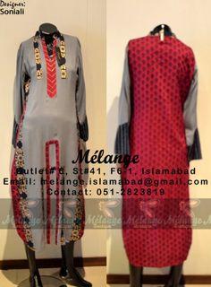 Price: Rs. 3,250 Pcs: 1