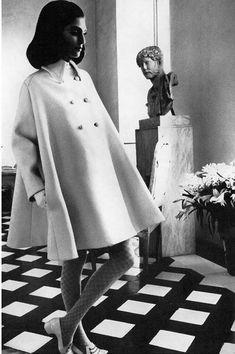 fashion1968