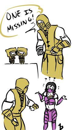 Lop nice Mortal Kombat Comics, Mortal Kombat Memes, Mortal Kombat Art, Video Games Funny, Funny Games, Liu Kang And Kitana, Akali Lol, Moto Combat, Fallout New Vegas Ncr