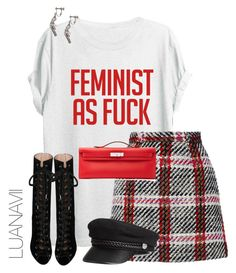 Grunge Outfits, Chic Outfits, Girl Outfits, Fashion Outfits, Virtual Fashion, Dressed To Kill, Polyvore Outfits, Streetwear Fashion, Beautiful Outfits